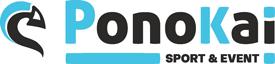 logo-ponokai