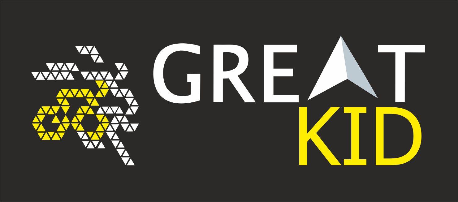 PONOKAI kafelki na www greate kids