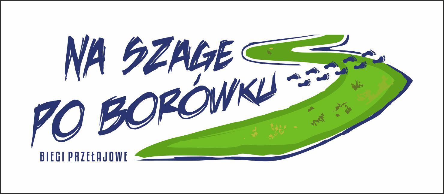 PONOKAI-kafelki-na-www-na-szage