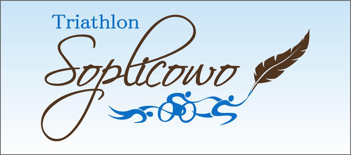PONOKAI kafelki na www soplicowo